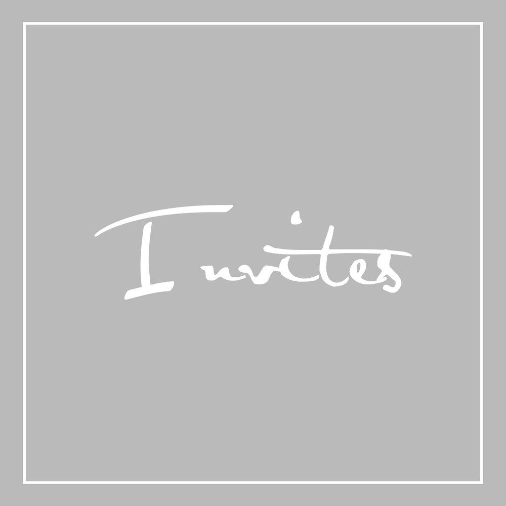 W.Invites-01.jpg