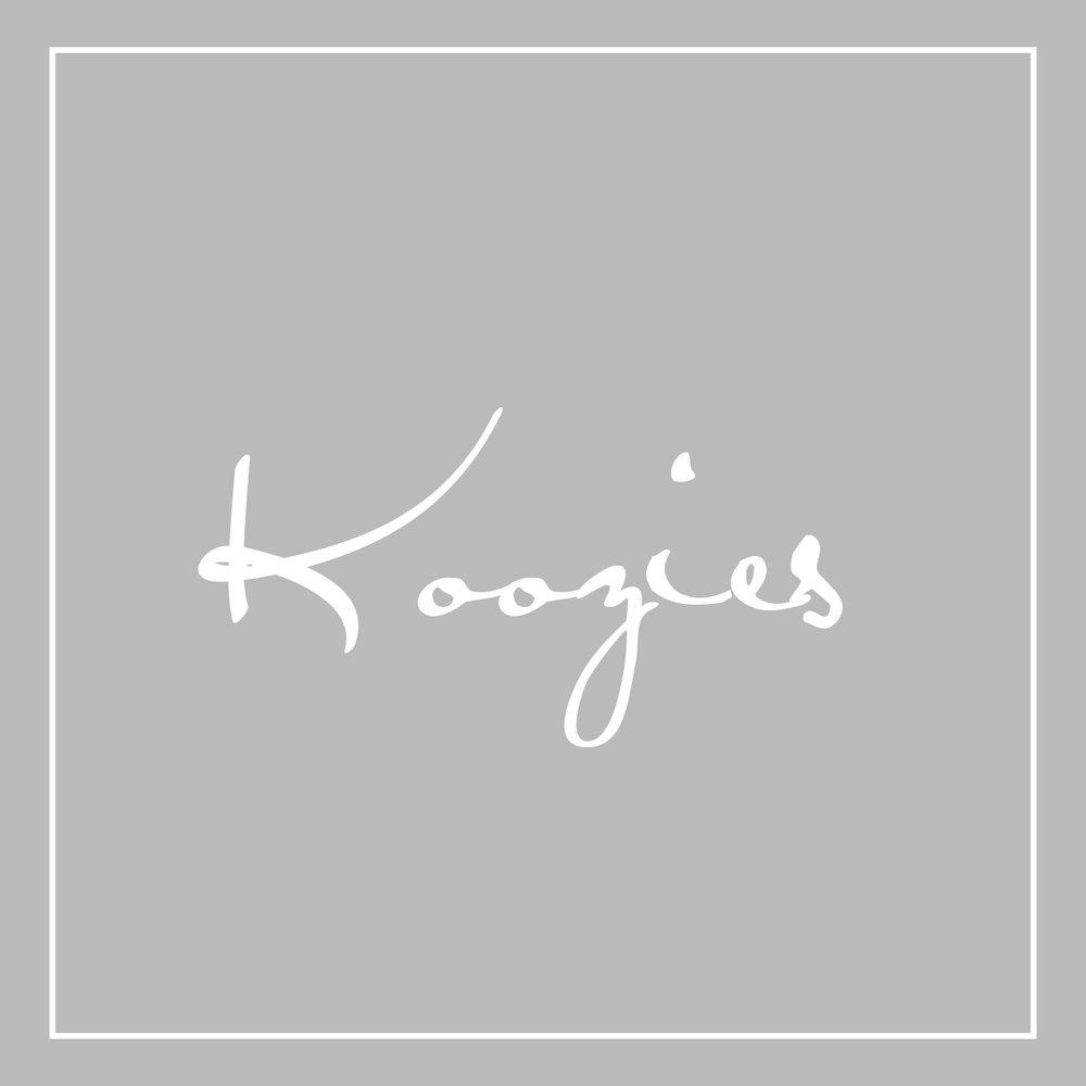 Koozies-01.jpg