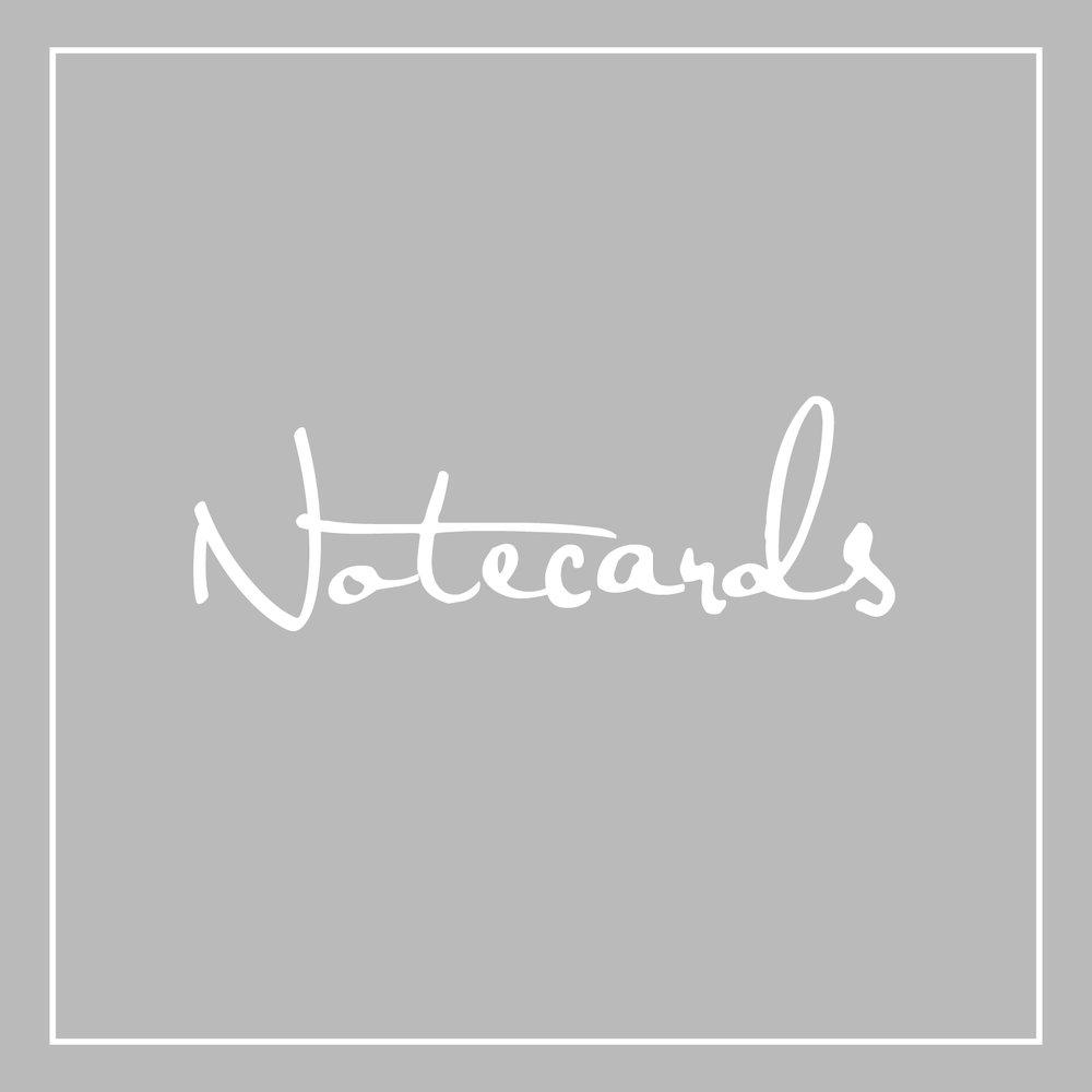 Notecards-01.jpg