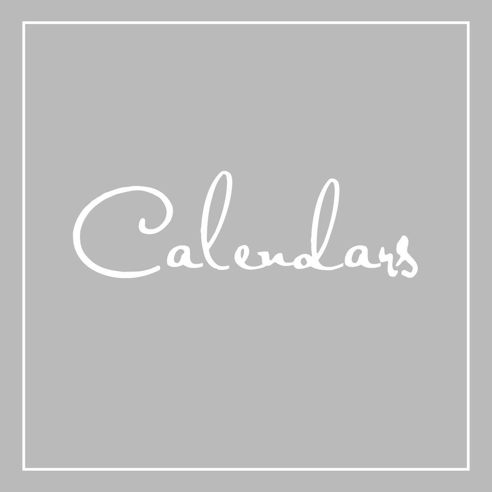 Calendars-01.jpg