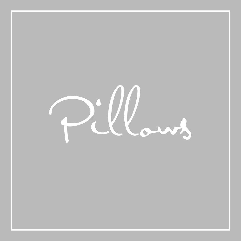 Pillows-01.jpg