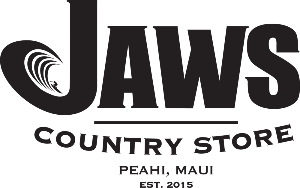 jaws-store-logo.png
