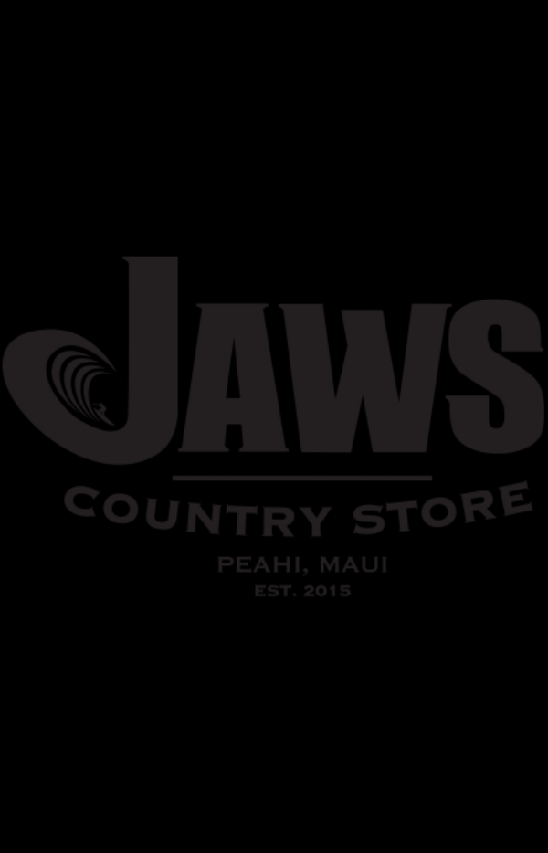 Jaws Country Store