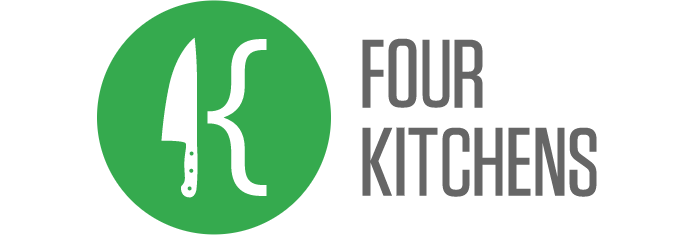 Four Kitchens logo.png