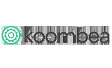 Koombea logo.png