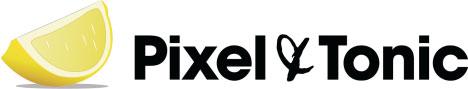 Pixel & Tonic logo.jpg