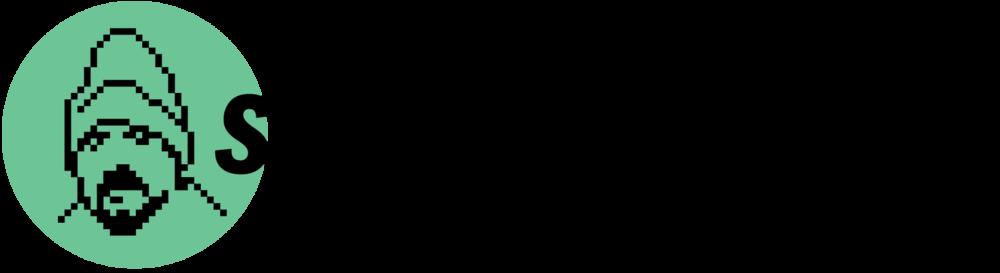 studio_zeldman-logo.png