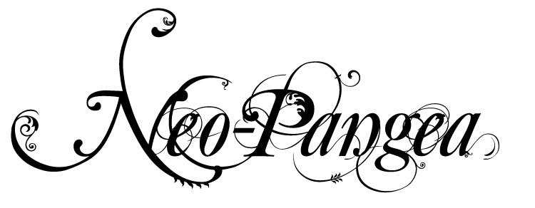 Neo Pangea logo.jpg