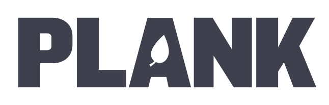 Plank Logo.png