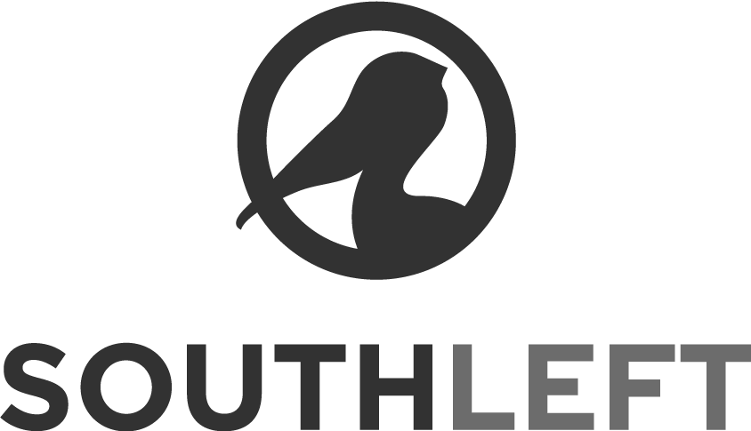 southleft-logo-stacked.png