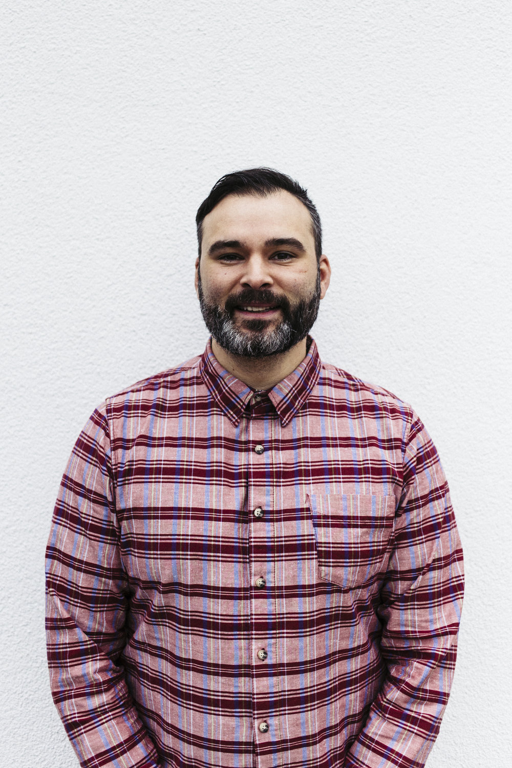 JESSE   Jesse Crock (MA) is one of our Regional Trainers and is based in Seattle. He is the US Operations Director for World Outreach Ministry Foundation that operates in 8 African countries. He holds an MA in International Community Development and is also an adjunct professor at Northwest University.  Jesse's expertise is in holistic transformational development with a focus on community participation.