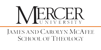 mercer-logo-sized.png