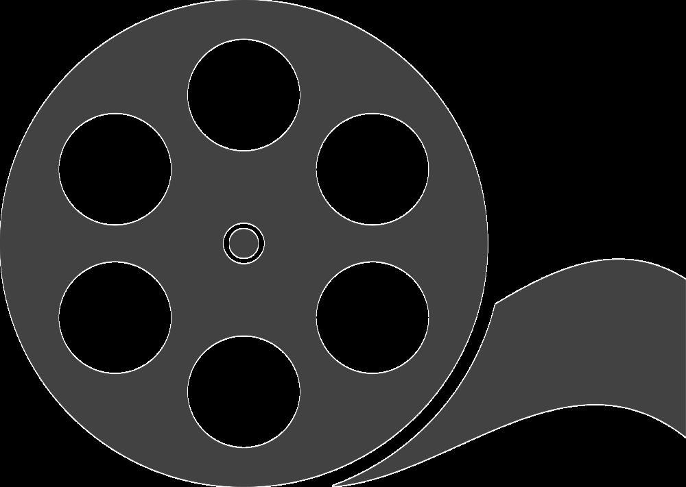 Supplemental Videos