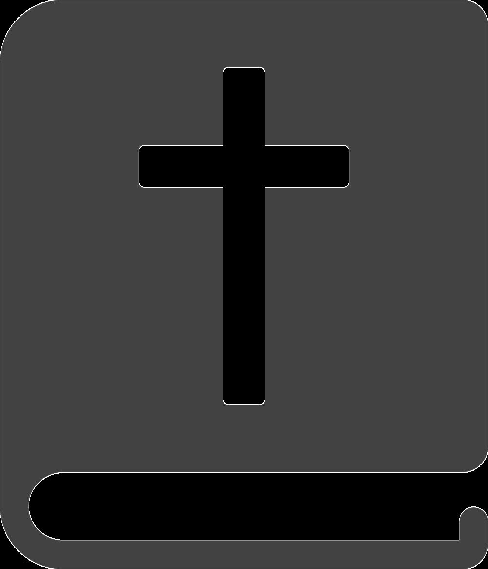 Scripture Meditation