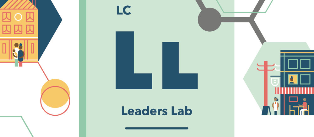 FCS_Leaders_Lab-Covers-03 copy.jpg