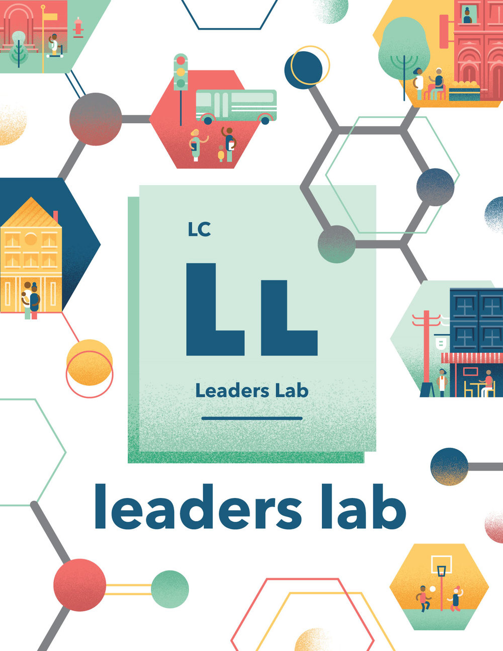 FCS-Leaders-Lab-concepts-03.jpg