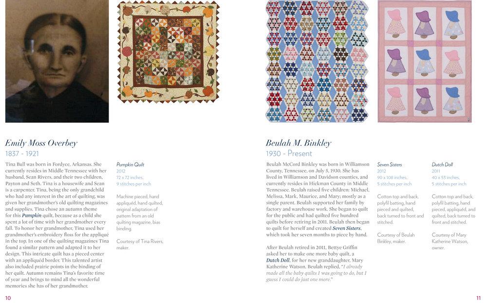 Quilt Book 1-1.jpg
