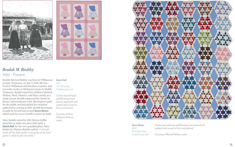 Quilt Book 1-2.jpg