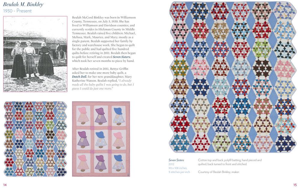 Quilt Book 1-3.jpg