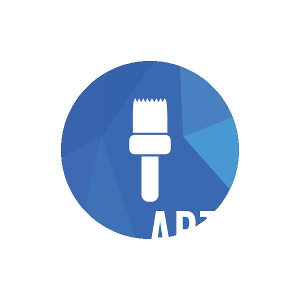 tap_art_logo copy.png