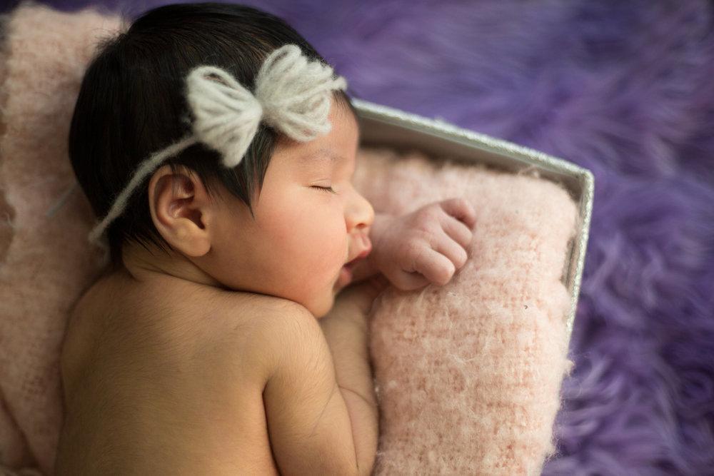 Alycia Newborn-Alycia Newborn-0034.jpg