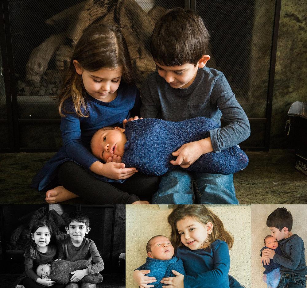 memorylaynephotography-lakeforest-newborn-session-orange-county-newborn-photographer-2.jpg