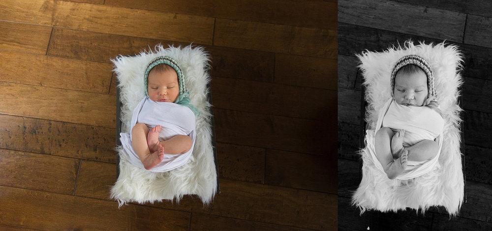 memorylaynephotography-lakeforest-newborn-session-orange-county-newborn-photographer-8.jpg