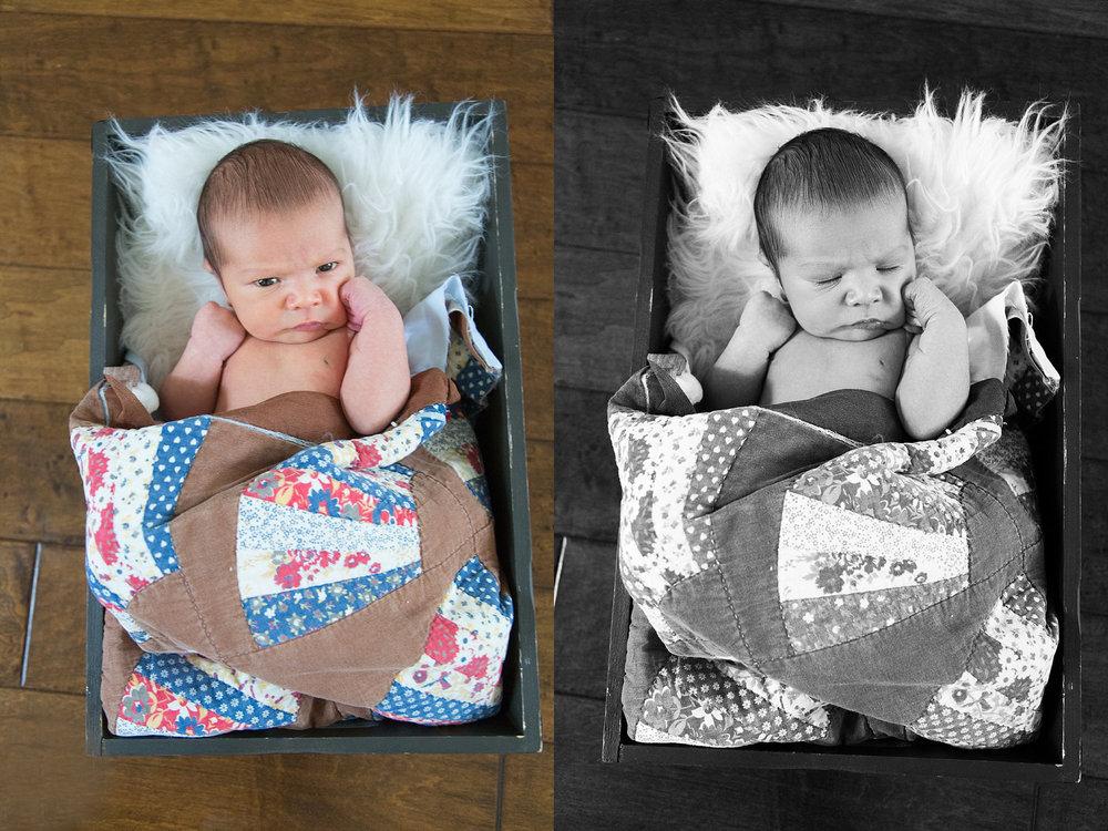 memorylaynephotography-lakeforest-newborn-session-orange-county-newborn-photographer-7.jpg