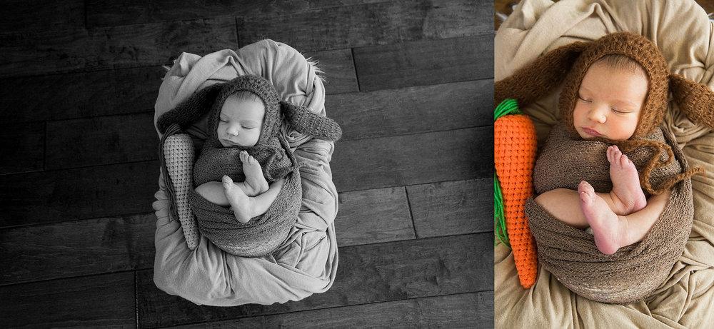 memorylaynephotography-lakeforest-newborn-session-orange-county-newborn-photographer-9.jpg