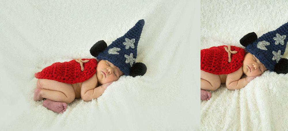 memorylaynephotography-lakeforest-newborn-session-orange-county-newborn-photographer-11.jpg