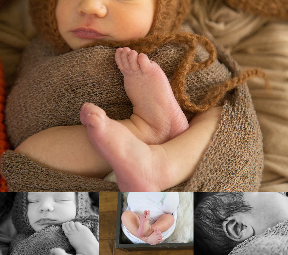 memorylaynephotography-lakeforest-newborn-session-orange-county-newborn-photographer-10.jpg