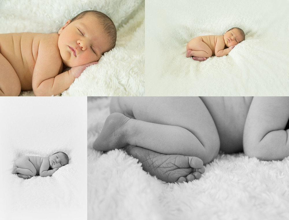 memorylaynephotography-lakeforest-newborn-session-orange-county-newborn-photographer-12.jpg