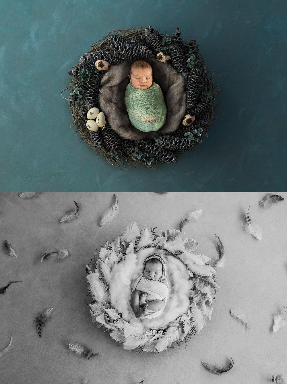 memorylaynephotography-lakeforest-newborn-session-orange-county-newborn-photographer-13.jpg