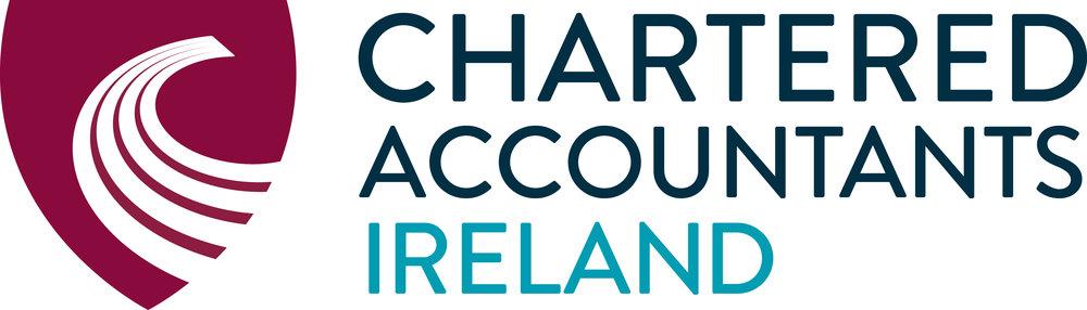 Chartered-Accountants-Ireland-Color-JPG.jpg