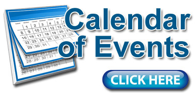 Ruidoso Community Center Calendar of Events