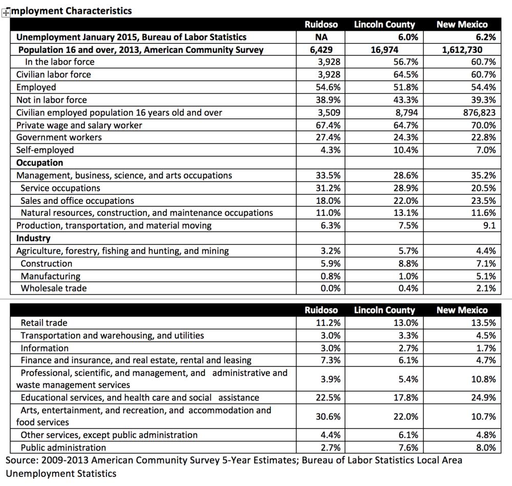 Employment Characteristics.png