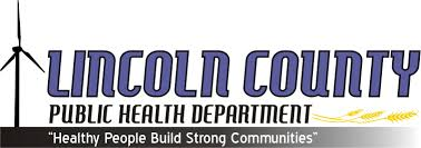 Lincoln County Public Health Department