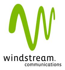 Windstream - Telephone Service