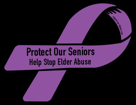 Ruidoso Police Stop Elder Abuse