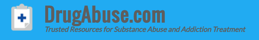 Ruidoso Police Department Drug Recovery Services