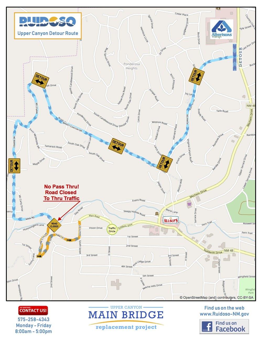 Detour Map.jpg
