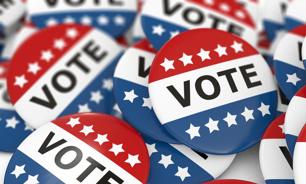 Persons desiring to register to vote in the regular municipal election must register with the County Clerk of Lincoln Countyno later than Tuesday, February 6, 2018 at 5:00 PM.