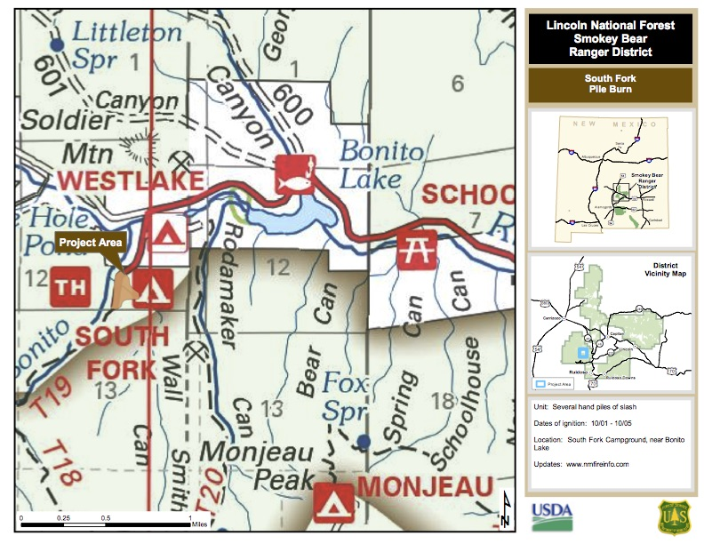 South Fork pile burn NR map.jpg