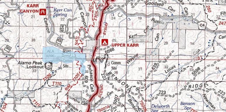 Alamo peak piles map.jpg