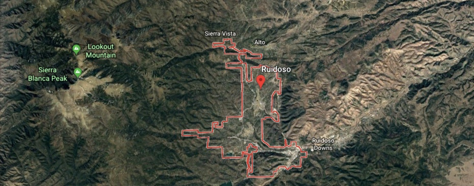 PLANNING & ZONING - The Ruidoso Community Economic Development Department is responsible for ensuring development and land use practices that make for livable neighborhoods, a safe and healthy community, and a sustainable economy.