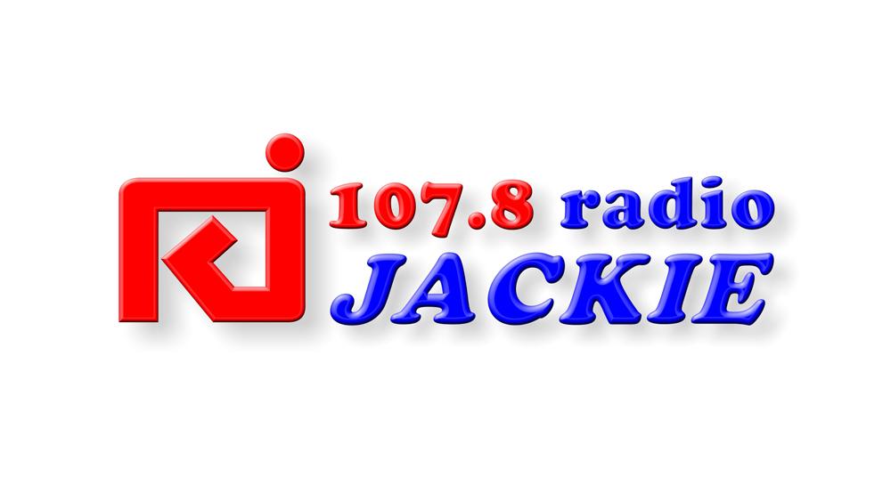 Radio-Jackie-Logo.jpg