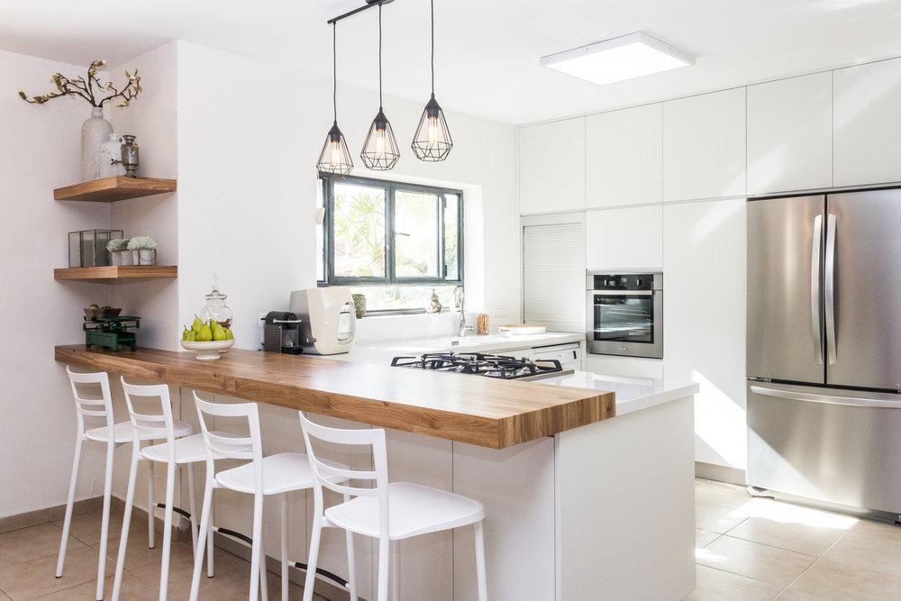 bespoke kitchen interior design surrey