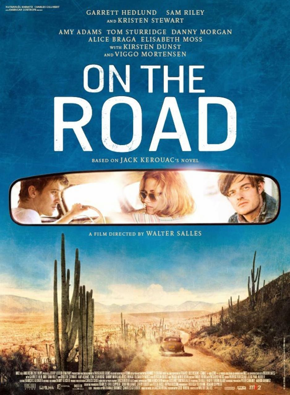on-the-road-poster01