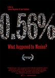 56%QueLePasoAMexico-700.jpg