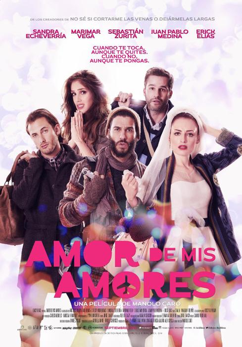 AmordemisAmores-700.jpg